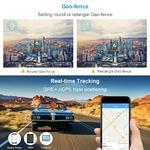 Concox-AT4-traceur-GPS-magn-tique-Anti-vol-GSM-tanche-IP65-localisateur-de-actifs-avec-10000mAh