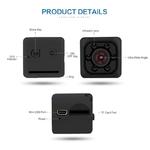 sq-11-mini-camera-complete-1080-p-table_description-11