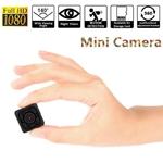 sq-11-mini-camera-complete-1080-p-table_description-7