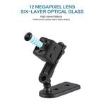 sq-11-mini-camera-complete-1080-p-table_main-4