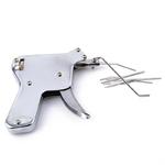 Pare-choc-de-serrure-solide-ouvre-porte-Kit-d-outils-de-r-paration-de-pistolet-cl