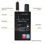 detector-de-camaras-y-microfonos-ocultos-iprotect-1216