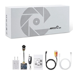 mini-camera-reseau-wifi-hd-4-k-dispositi_main-3