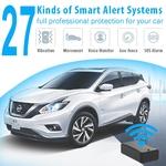 Concox-AT6-traceur-GPS-des-actifs-3G-surveillance-vocale-2-ans-d-autonomie-en-veille-localisateur