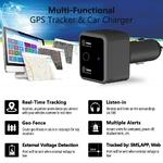 Cargador-de-coche-con-GPS-localizador-con-grabaci-n-de-voz-USB-rastreador-JIMI-HVT001-dos