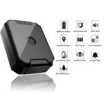 Concox-rastreador-GPS-AT1-con-detecci-n-de-sonido-resistente-al-agua-IP67-seguimiento-Animal-25