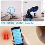micro-camera-espion-horloge-secrete-wi_main-5