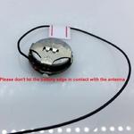 mini-transmetteur-audio-sans-fil-uhf-fm_description-4