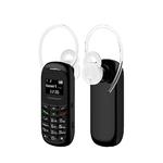 l-8-star-mini-telephone-portable-gt-star_main-0