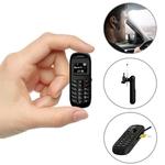 l-8-star-mini-telephone-portable-gt-star_main-1