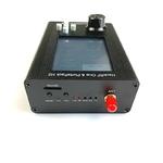 hack-rf-portapack-firmware-h-2-mayhem-fl_main-2