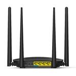tenda-routeur-sans-fil-ac-5-ac-1200-rep_main-2