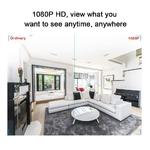 STTWUNAKE-mini-cam-ra-IP-1080P-HD-wifi-micro-cam-ra-sans-fil-maison-petit-cach