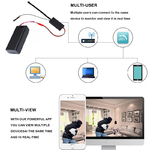 HD-1080P-bricolage-Portable-WiFi-IP-Mini-cam-ra-P2P-sans-fil-Micro-webcam-cam-scope