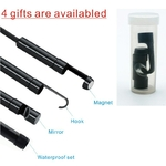 Cam-ra-Endoscope-USB-HD-1200-P-IP68-Tube-Semi-rigide-Endoscope-sans-fil-Wifi-Endoscope
