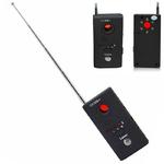 Anti-suivi-cam-ra-sans-fil-dispositif-GSM-d-tecteur-de-bogue-Audio-GPS-Signal-lentille