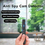 Anti-espion-cam-ra-d-tecteur-stylo-sans-fil-RF-Signal-coute-st-nop-cach-Cam