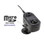 1080P-chasse-Mini-cam-ra-42pc-Vision-nocturne-Led-HD-vid-o-mouvement-d-tecter-ext