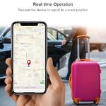GPS-Tracker-4G-GPS-localisateur-7-ans-de-longue-dur-e-en-veille-capteur-de-lumi