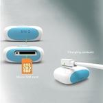 Chien-GPS-traqueur-pour-animaux-de-compagnie-chat-GPS-chien-Tracker-tanche-IP67-WiFi-Anti-perte