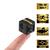 0_SQ11-HD-mini-cam-ra-petite-cam-ra-1080-P-capteur-Vision-nocturne-cam-scope-Micro