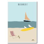 plage etsy personnalisable