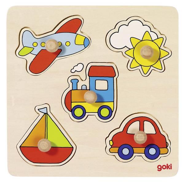 puzzle-notre-voyage-goki-1