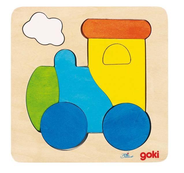 puzzle-locomotive-1