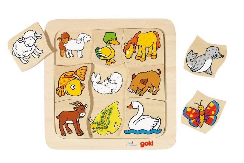 puzzle-mon-petit-1