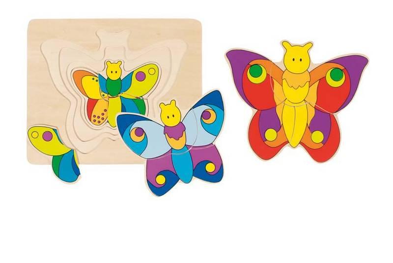 puzzle-papillon-1