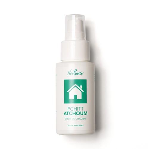 spray-atchoum-1