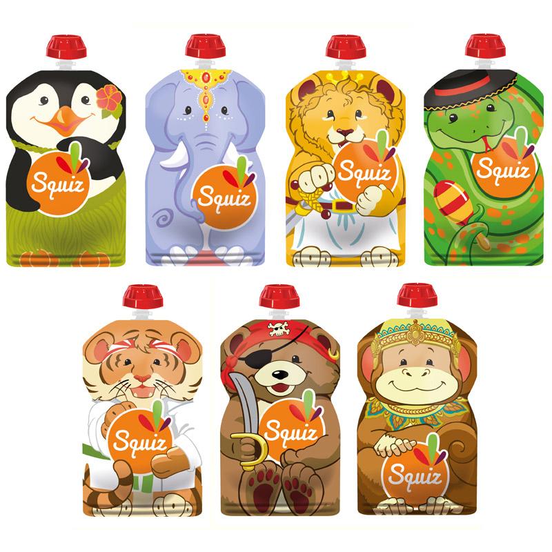 suiz-pack-de-7-gourdes-1