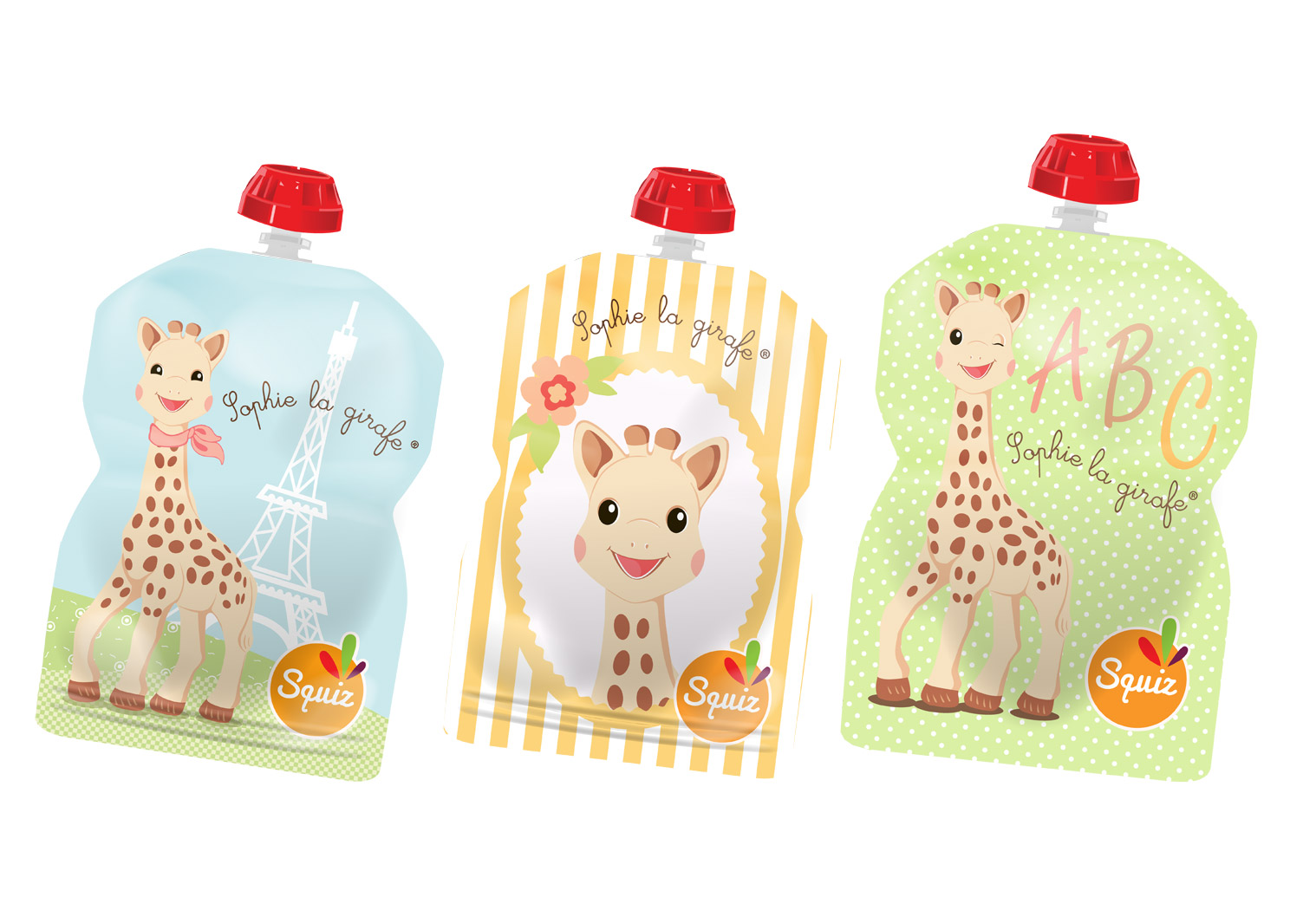 squiz-sophie-girafe-1