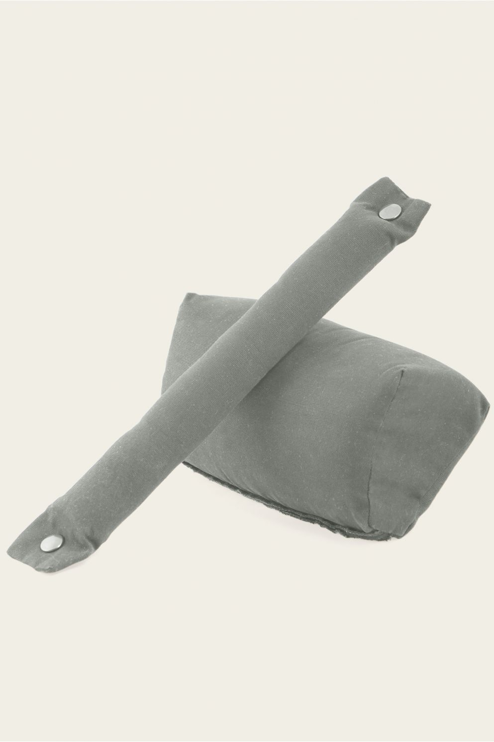 pack-booster-gris-1