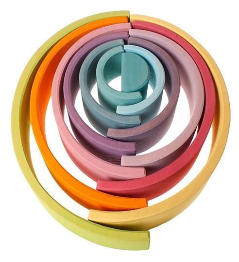 arcenciel-pastel4