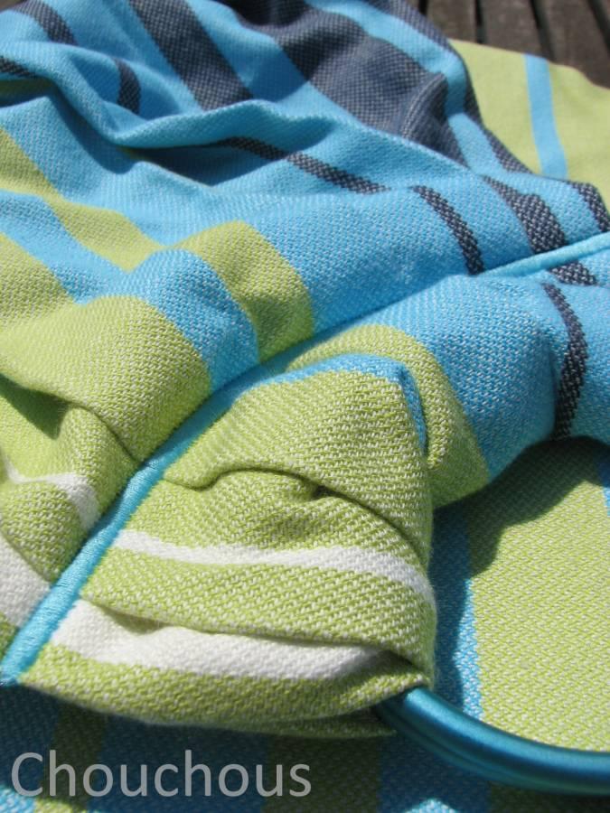 sling-petitprince-ecru3-1