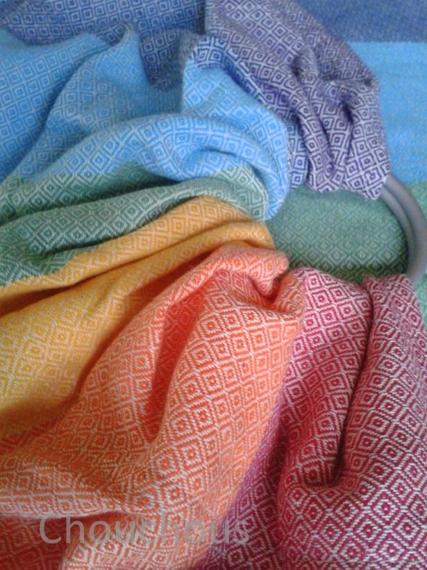 sling-girasol-light-rainbow-1