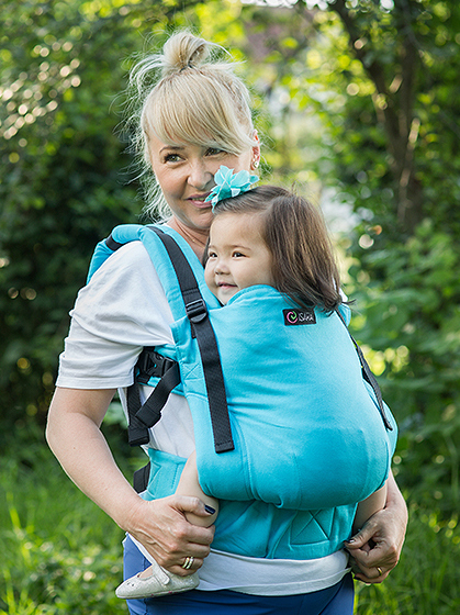 Turquoise-Toddler-2