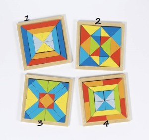 goki-puzzle-mosaique4-300x281