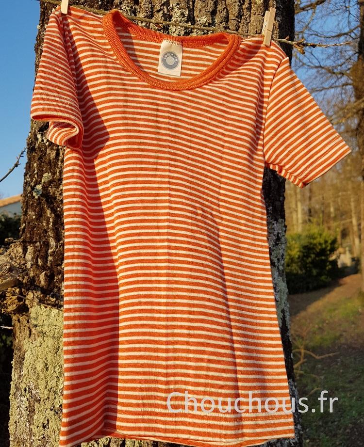 t-shirt-orangeraye