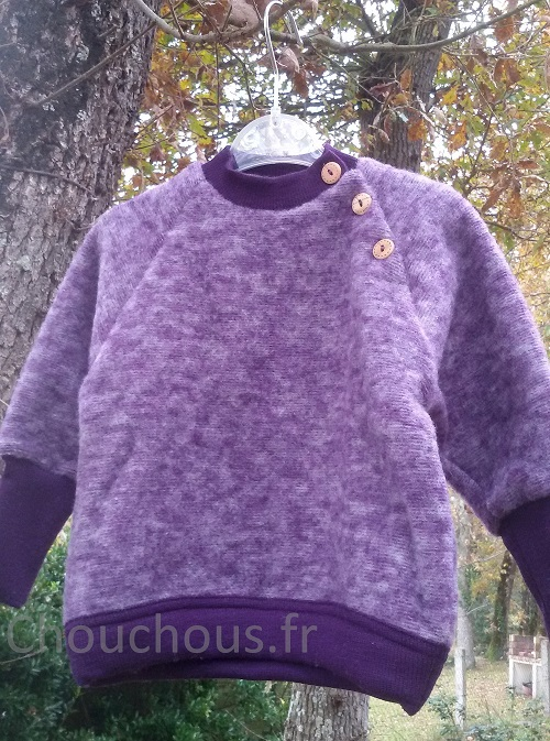 pull-cosilana-violet-1