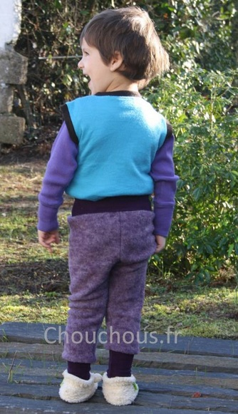 pantalon-Laine-violet-Cosilana2