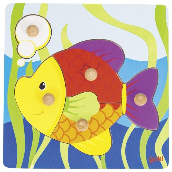 Puzzle-poisson-bulles-GOKI