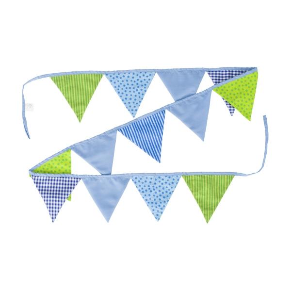 Guirlande-de-fanions-bleue-verte-GOKI