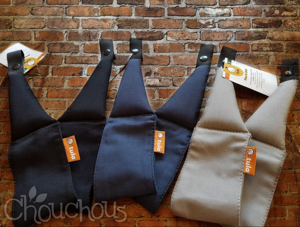TULA Accessoire Free to Grow - Divers coloris