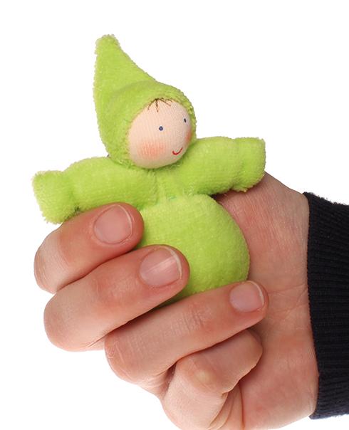10-poupées-Grimms3