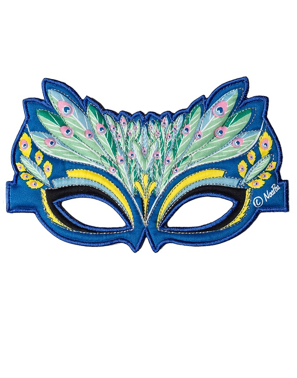 50799-Mask-Peacock