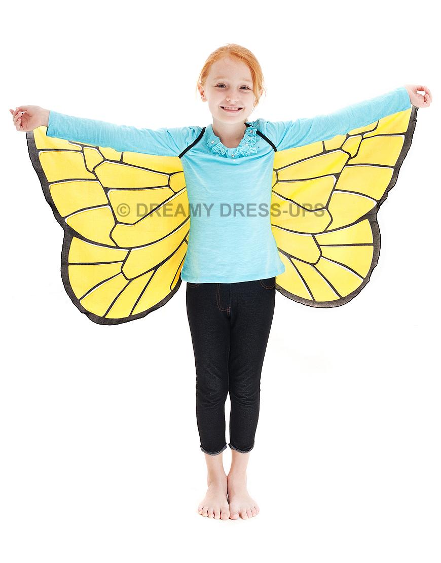 50567-ailes-abeilles3