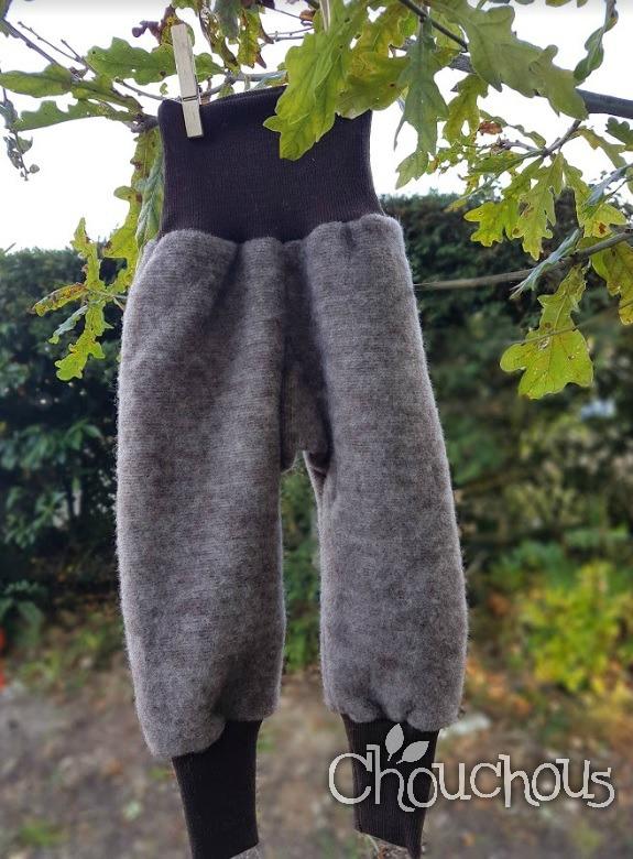 pantalon-cosilana
