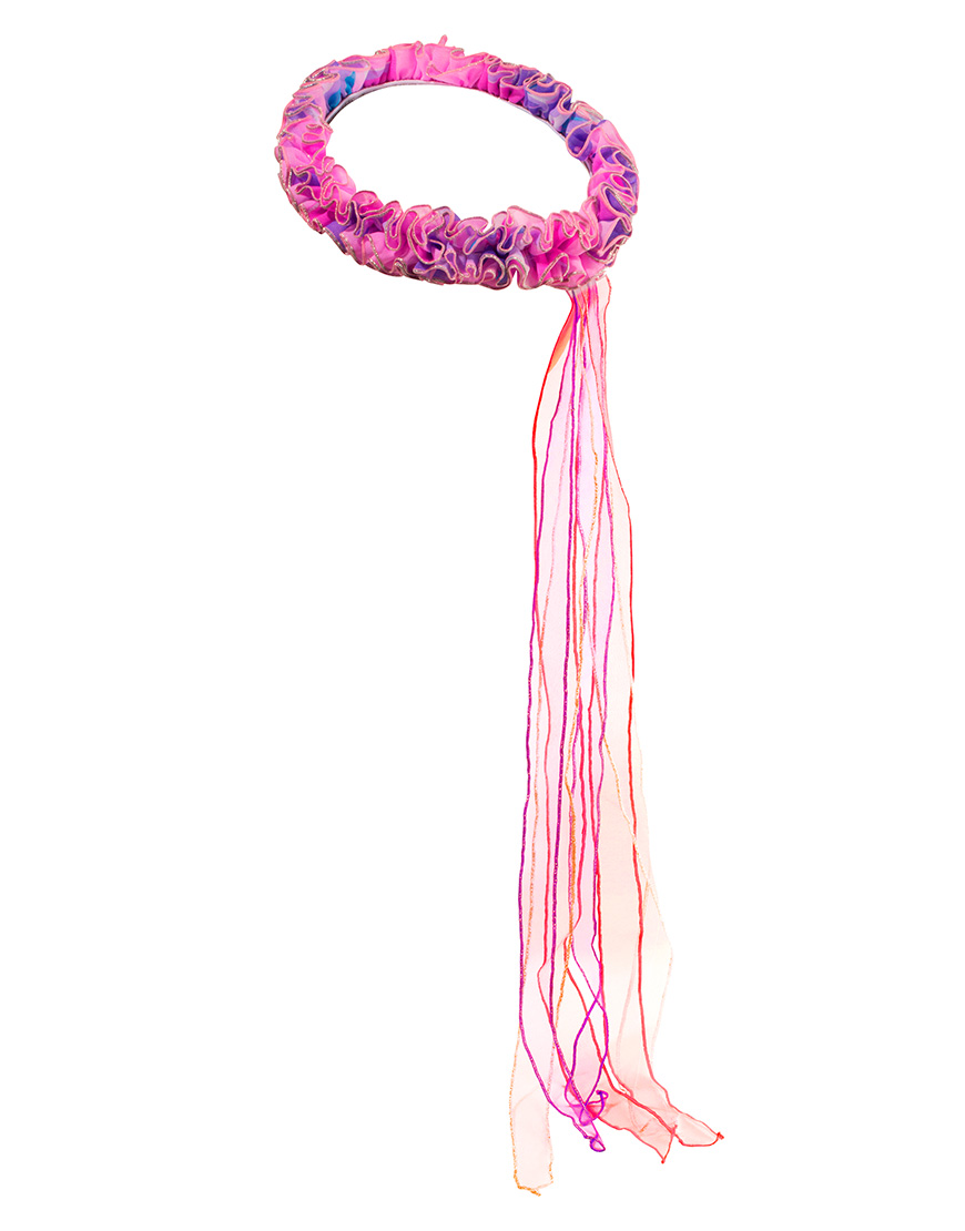 50383-Pink-Fairy-Rainbow-Wrap